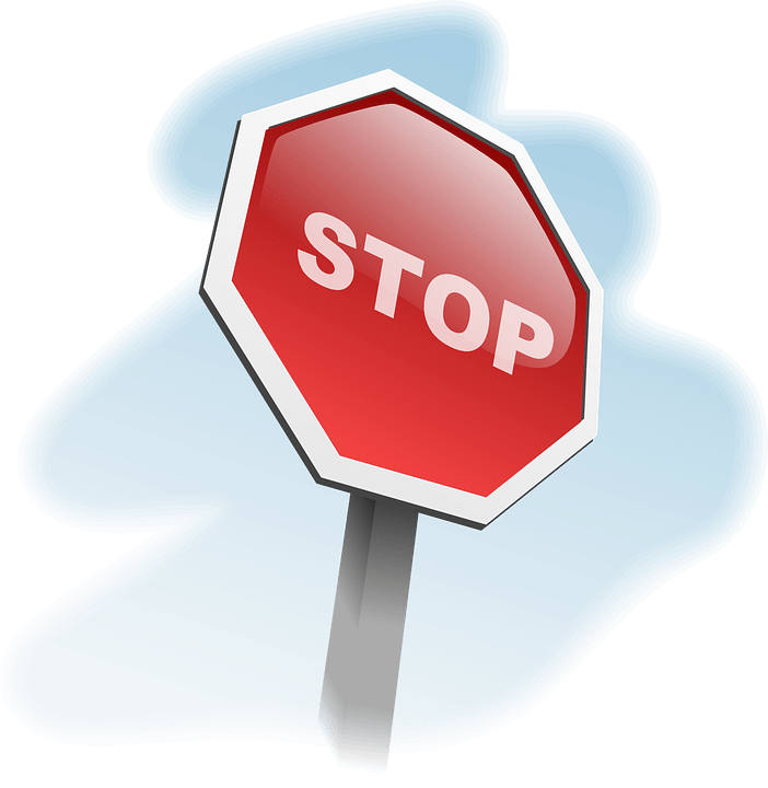 stop_sign_illustration