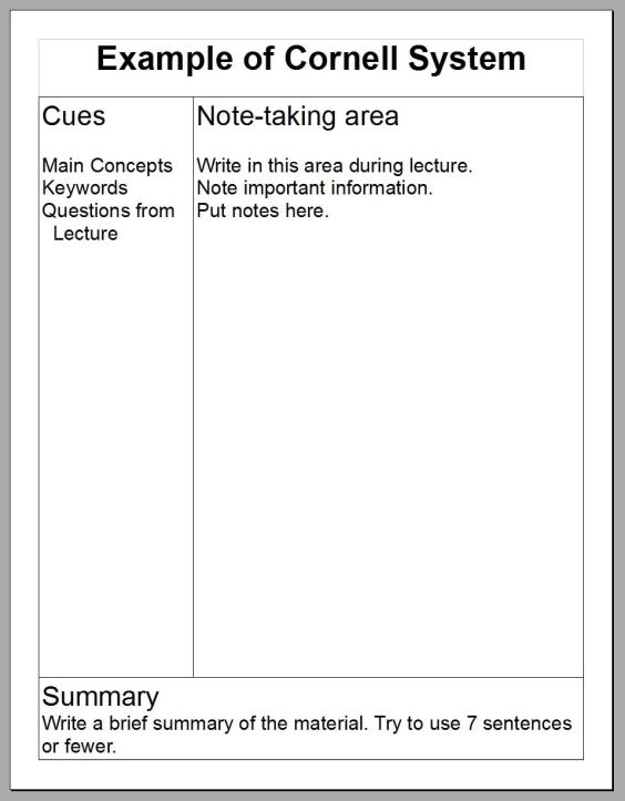 cornell_note_taking_system_example