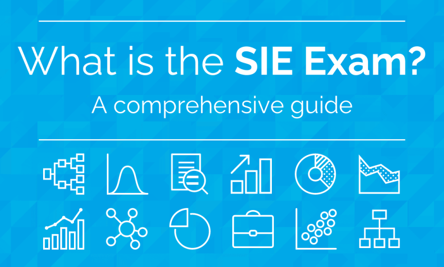 what is the SIE exam