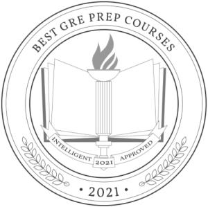 Achievable GRE best GRE prep courses