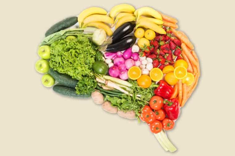 brain-on-diet_623425481-TijanaM-760x506