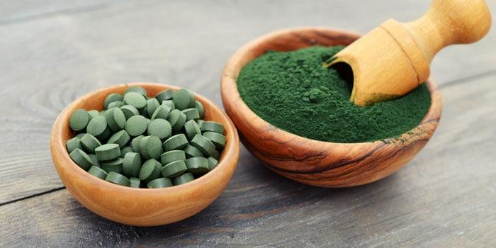 health-benefits-spirulina-main-image-700-350