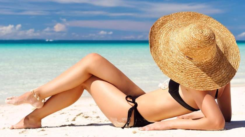 La conférence pour prendre soin de sa peau au soleil