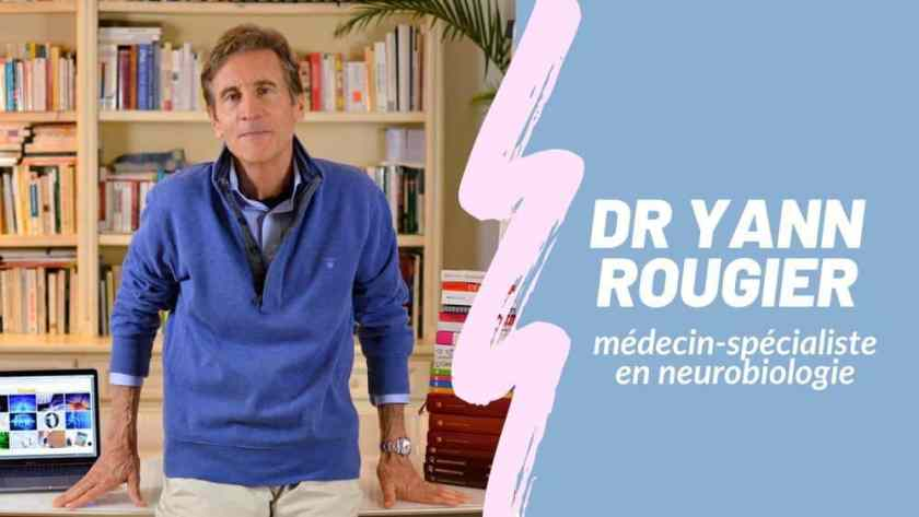 docteur rougier