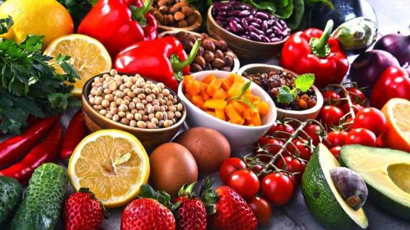 Aliments riches en vitamines : le Top 10 |