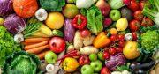12 légumes d'été à déguster sans modération (infographie)