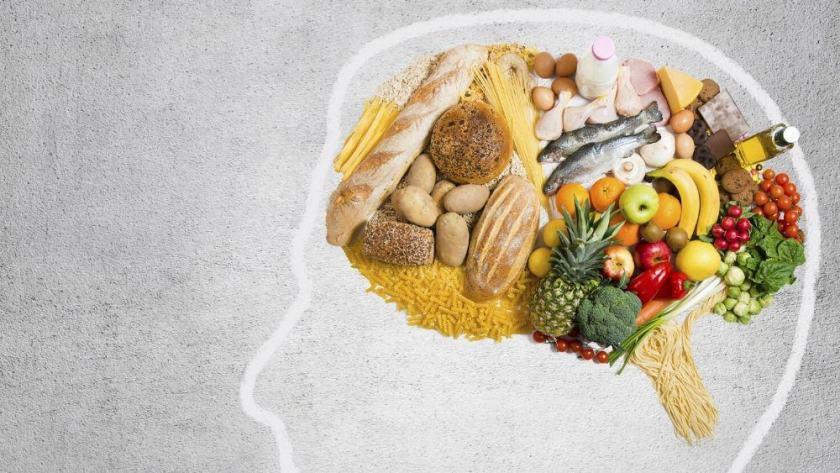 Comment le cerveau aide à maigrir ?