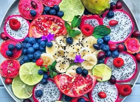 instagram-promo-colorful