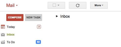 no_inbox