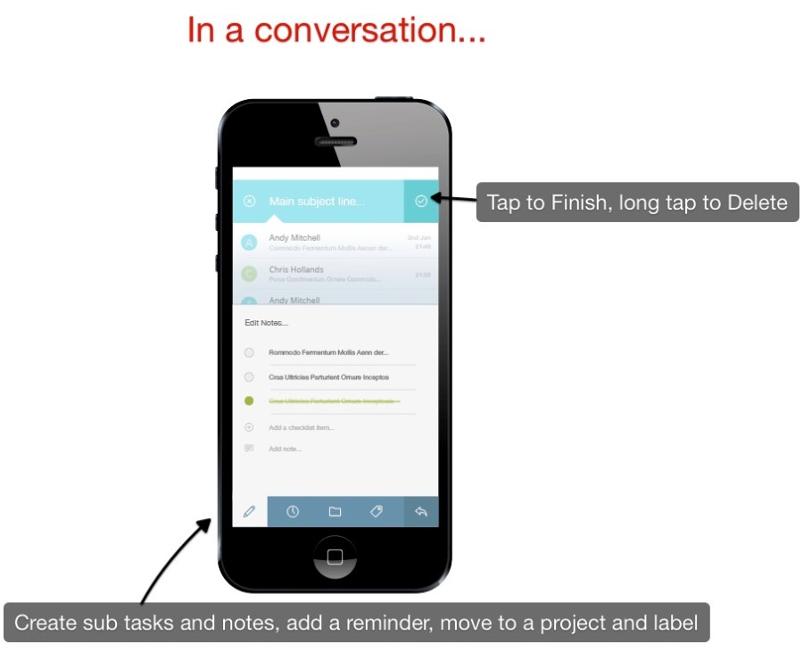 website-app-screens-05-1