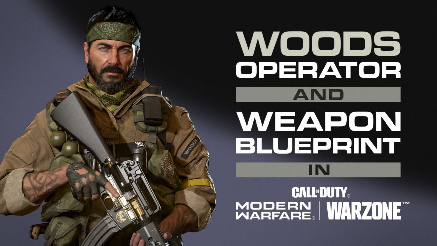 Announcement – Call of Duty®: Black Ops Cold War Editions ...