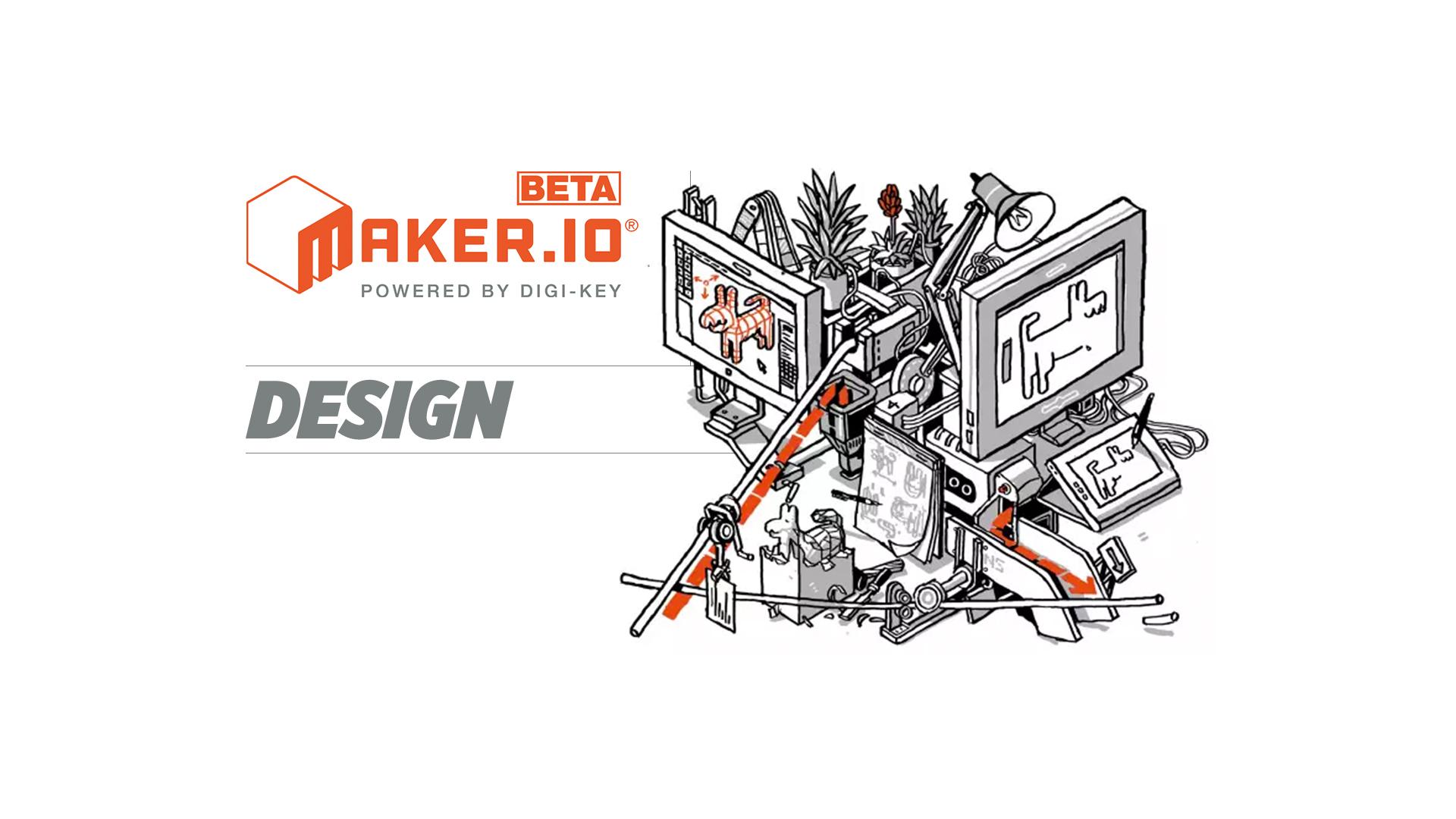 Maker To Market 4 Design How Adafruit Developed