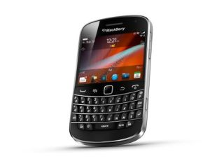 (Harga) BlackBerry Curve 9360, Bold 9900, Torch 9810 & Torch 9860
