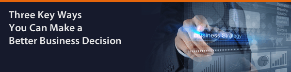 Adaptive Discovery CPM & BI Cloud Software Adaptive Discovery Visual Analytics financial close process Technology Software Webinar