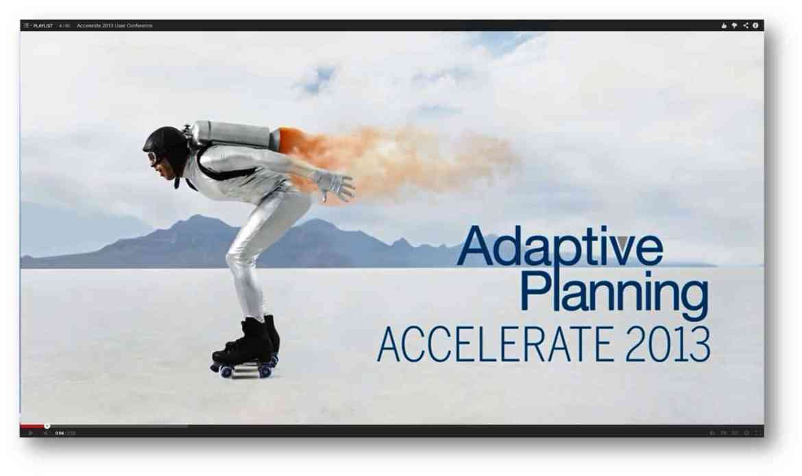 Adaptive Planning, cloud cpm software, corporate performance management, business budgeting software, budgeting and forecasting, visual analytics, financial reporting software