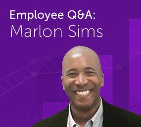 employee-qa-marlon