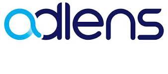 Adlens_logo
