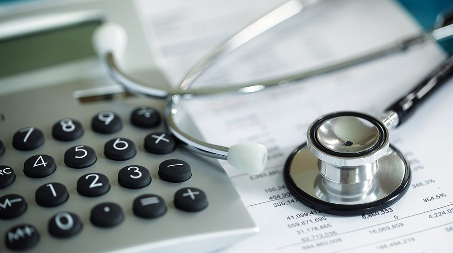 How to use a chart of accounts to monitor business' financial health