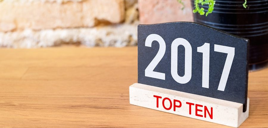 To help answer those questions, we're rounding up the most popular posts on the Adaptive Insights blog from 2017 (in no particular order). Think of it as your cheat sheet to winning the year ahead.