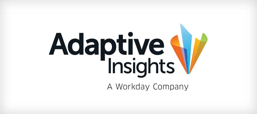It's an honor that a company this extraordinary turned to Adaptive Insights to help it accelerate finance and business transformations for customers of all sizes. We're delighted to be an important part of that future, and to work with our new colleagues to unify our Business Planning Cloud with Workday.