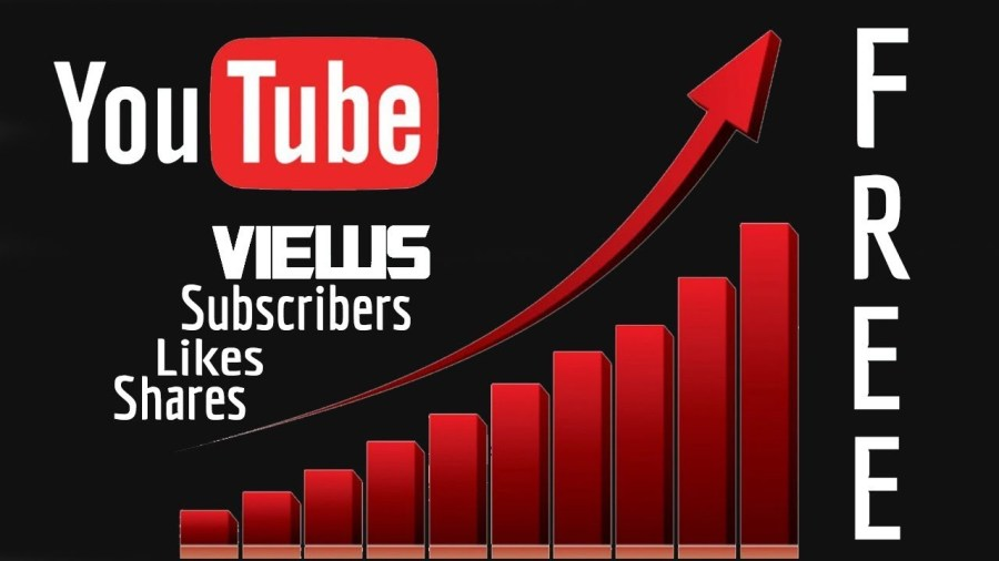 Get Free Youtube Videos