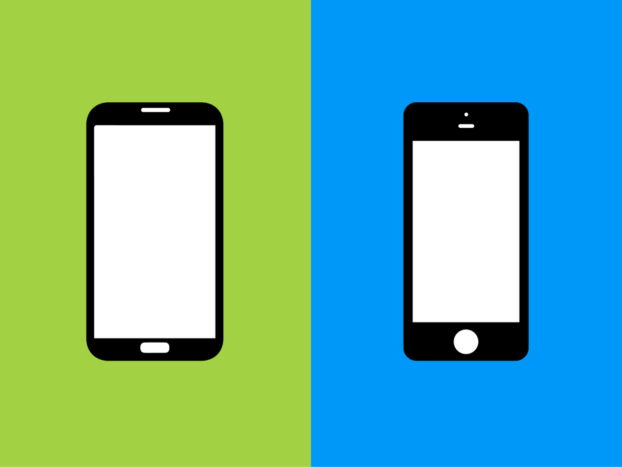 addthis-cross-mobile-application-cordova-phonegap