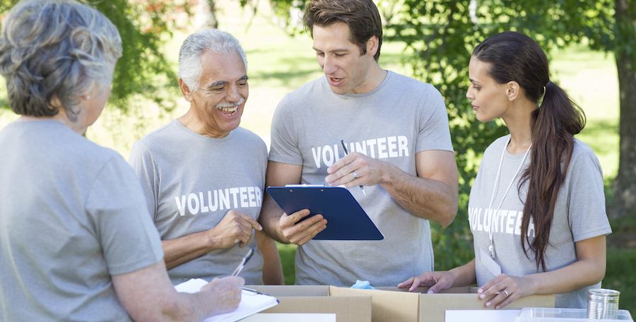 How to Boost Your Fundraising Campaigns