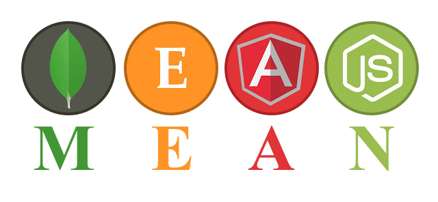 Correctly doing post-login processing in the DaftMonk AngularJS full-stack seed