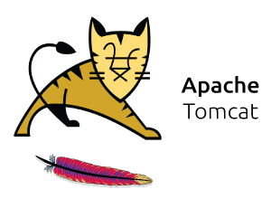 Setting up HTTP auth protecting a Tomcat servlet
