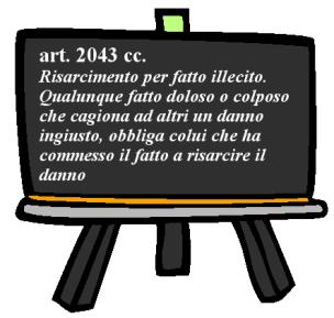 art2043