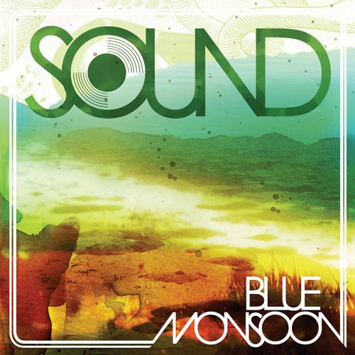 Sound: Blue Monsoon