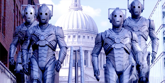 dark-water-death-in-heaven-cybermen
