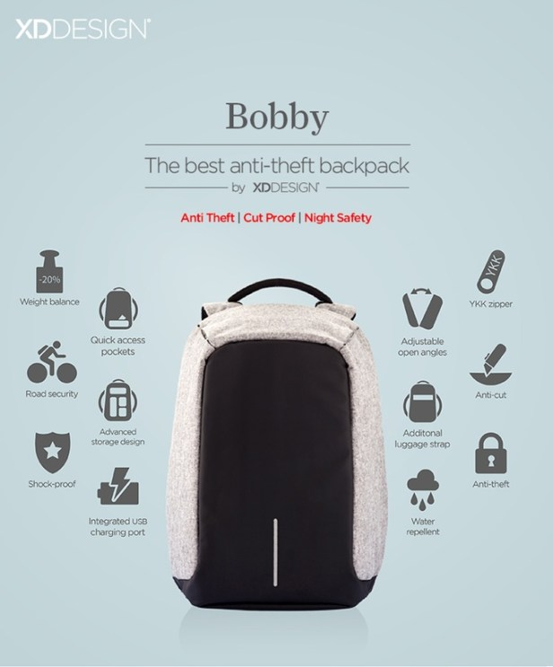 bobby-anti-theft-backpack-features