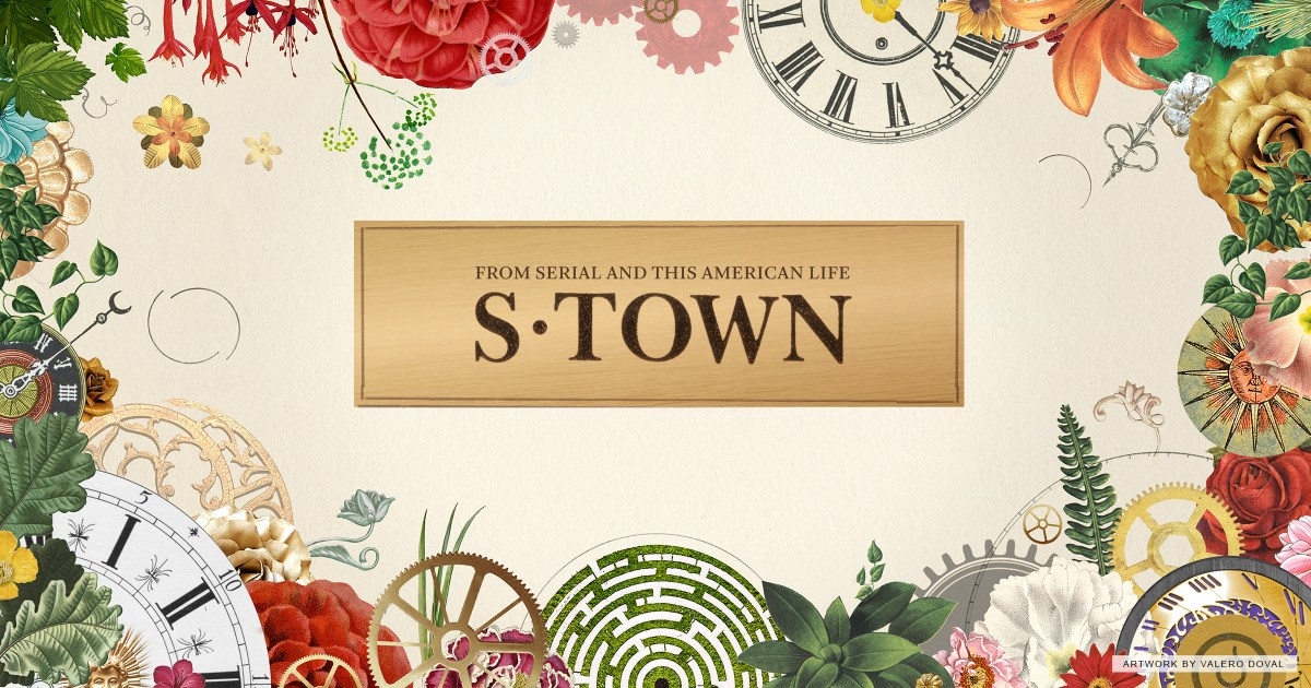 'S-Town' Review: A Mystery Wrapped in Another Mystery Neatly Tied Up in a Bow of Melancholy