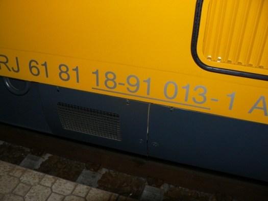P1520331