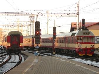 P1530603