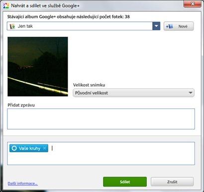Záznam celé obrazovky 14.4.2012 165038