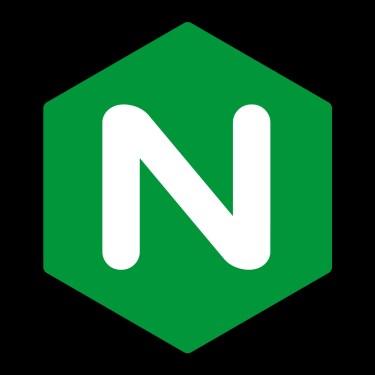 今更聞けないNginxのインストール方法 ~ゼロからのインストール~