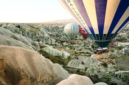 1.10turkey_kapadokya-balloon