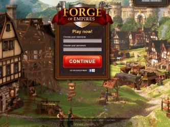 Gaming Offers with high CTR