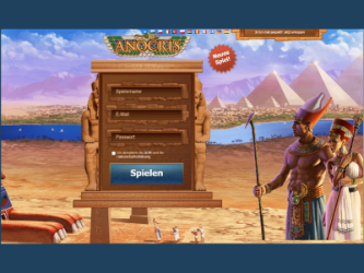 Native Banners_Anocris1