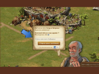 Web Push Offers_Forge of Empires