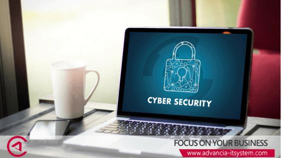 La sécurité des données est-elle un enjeu pour les PME tunisiennes?