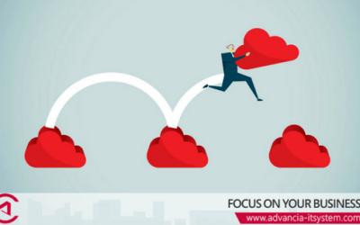 Les applications cloud computing incontournables pour votre entreprise