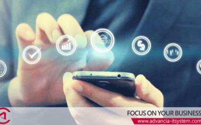 Cloud computing et accès internet :2 facteurs de mobilité et de collaboration