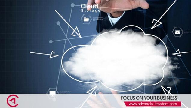 Les étapes clés pour migrer vers le cloud