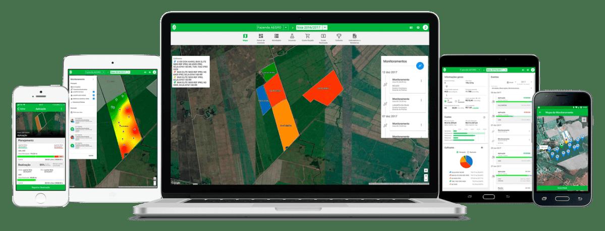 aegro-software-de-gestão-agrícola-da-fazenda