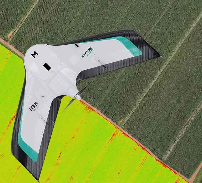 drone-gestão-rural