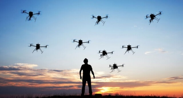 drones-gestão-rural