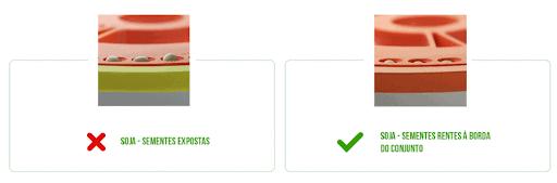 6-regulagem de plantadeira de soja